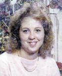 Kathy Hooper, age 54