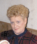 Phyllis A. Hoover, age 78