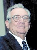 Howard Lamar Shehan age 86