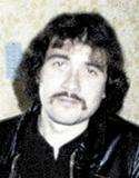 Bobby Howe, age 53