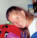 Debra Powell Hoyle, age 57