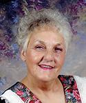 Helen G. Hoyle, age 69