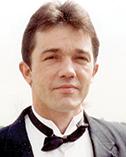 Michael Hoyle, age 56