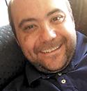 Shane Hudgins, age 40