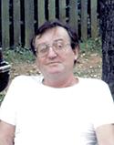 Bobby Gene Hudson age 77