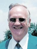 Hugh Will Norville, 86