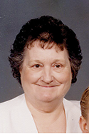 Rosie L. Hunt, age 90