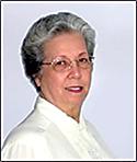 JoAnn Prewitt Huskey, age 80