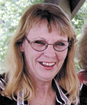 Lynda Faye Huskey, age 71, of Forest City
