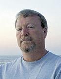 Randy Ingle, age 57