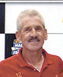 Ray Inman, age 65