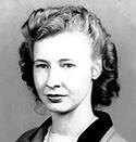Irene Hester Sane, age 91