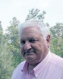 Nolen Isaac Head, age 64