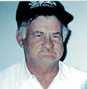 JV Biggerstaff age 71
