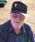 Jack Wayne Bailey, age 73