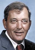 Jack Agustus Rich, Sr., age 77