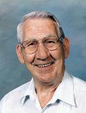 Robert Jack Smart, age 86