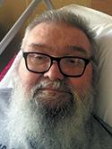 James Denton Anderson, age 71