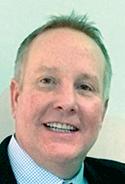 James Lindsay Davis, 51