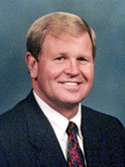 Dr. James Nall, age 75