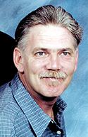 James Leroy Warren, 59
