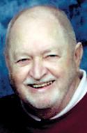 Mr. James Edward White