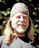 Jamie Fender, age 49
