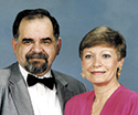 Jane Shytle Talley, age 75 and Frank James Talley, Jr, age 79