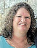 Janice Carol Owens Jones, 57