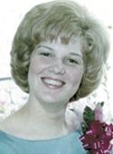 JANIE SHORT HUFFSTICKLER
