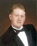 Jason Eric Kennedy, age 35