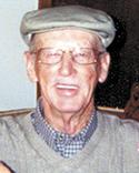 "Jason Virgil ""J.V."" Ruppe, age 92"