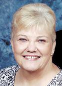 Jayne Beatty Johnson, age 69