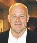 Robert Jeffrey Bowman, 59