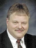 Jeffrey Neal Culbreth, age 60