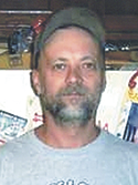 Jeffrey Scott Carson, age 53