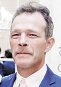 Jeffery Allan Wilkie, age 58