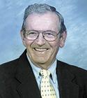 Donald G. Jenkins, age 87