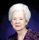 Eunice H. Jenkins, age 87