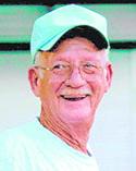 Henry Jenkins, Jr., age 76