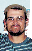Jerry Dale Simmons, 47