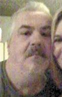 Jesse Yates Bowen, 53