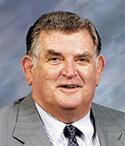 James Myron