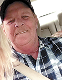 Jimmy Junior Bowen, age 61