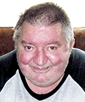 Jimmy Lewis Hutchins age 71