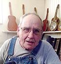 Jimmy Ray Street, age 78