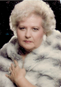 Joan Cooksey Stacey, 75