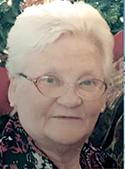 Joann Johnson Stevens 79