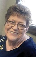 Joann McClellan, age 66