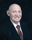 Joseph William DeTrano, age 80